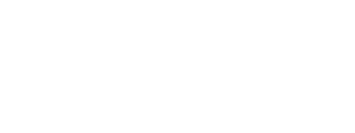 BS7413 Approved
