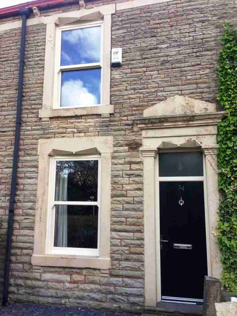 Rte fabrications vertical sliding sash window supply and for Window design 4 by 4