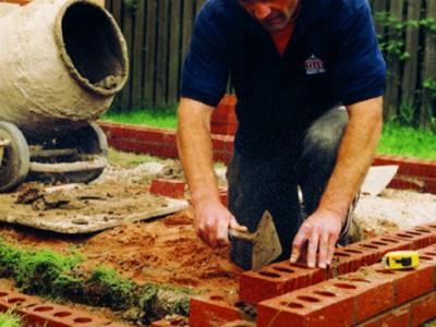 building conservatories darwen