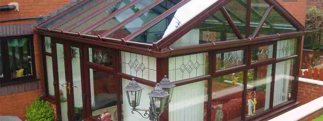 Bespoke conservatories - what you need to know