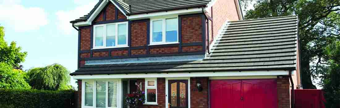 Good Reasons To Invest in a new roofline