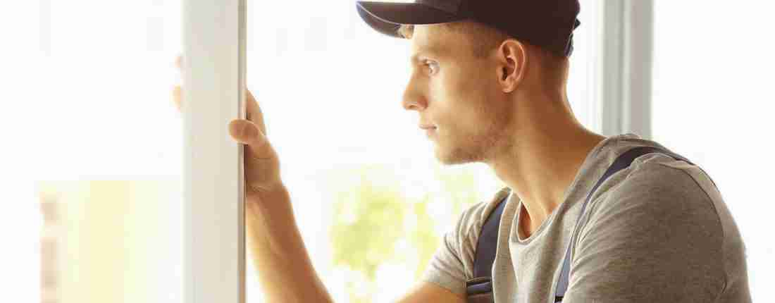 the benefits that upvc windows can offer your home