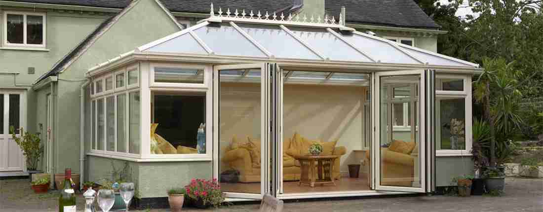 a quick guide to different conservatory styles feature image