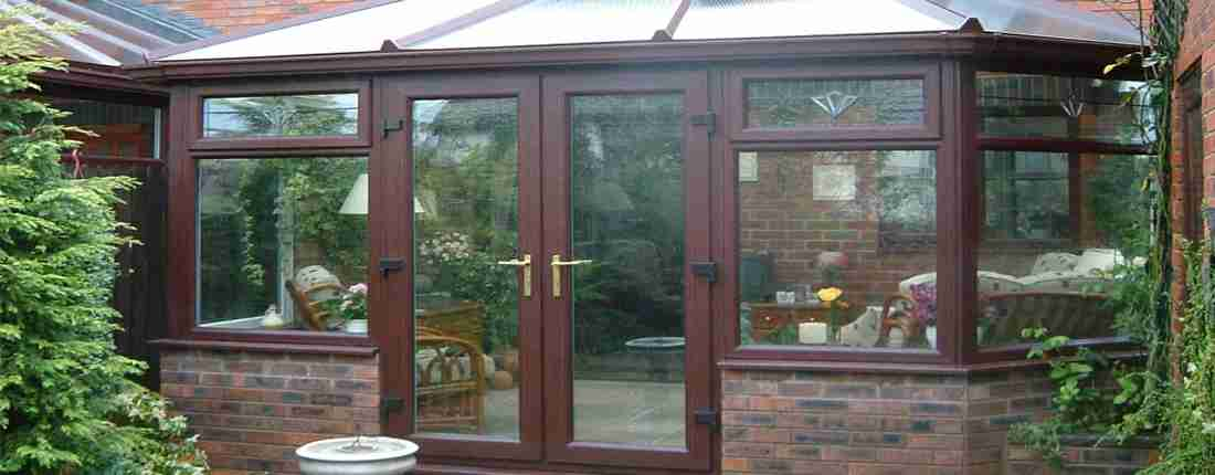 why choose a victorian conservatory feature image