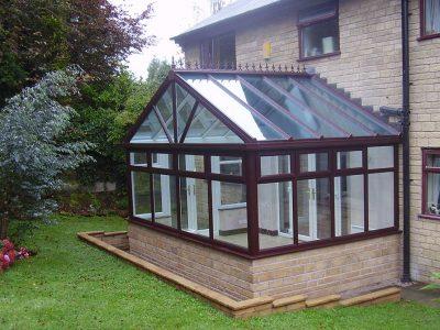 Pavilion-0420-2
